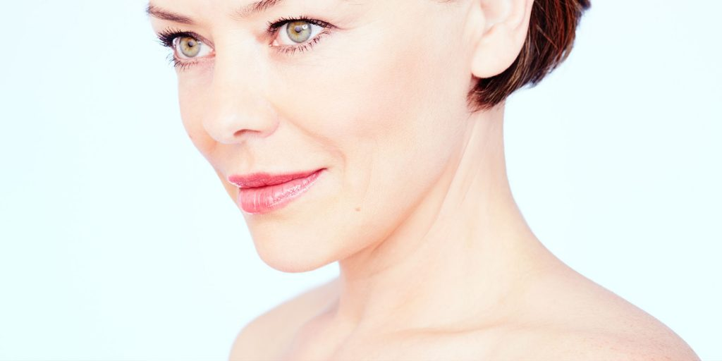 Facelift & Necklift Surgery London